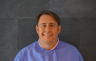 Dr. Lionel PLAZER